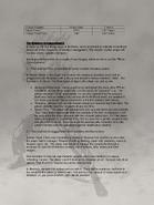 Original Bioshock Pitch Pg10