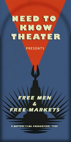 File:NTKT FreeMen Poster.png
