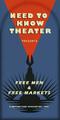 NTKT FreeMen Poster.png