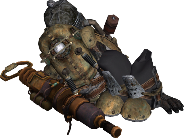 File:Bio2M Big Daddy Suit pickup.png