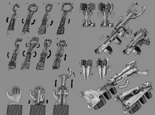 File:BI Early Skyhook Design Concept.jpg