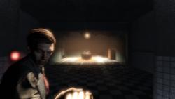 BioShockInfinite 2014-03-29 01-28-46-649
