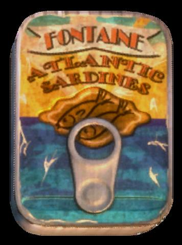 File:Fontaine Atlantic Sardines tin - Copy.png