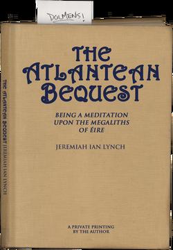 Lynch book