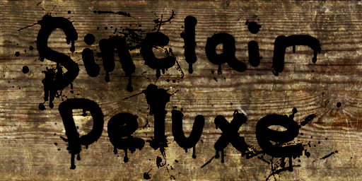 File:Sinclair Deluxe Sign Crude.png