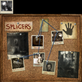 Sullivan's Bulletin Board.png
