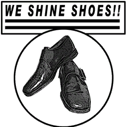 File:We Shine Shoes!! Sign.png