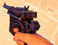 Pistol bsi.png