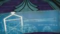 BioShockInfinite 2014-03-27 12-54-32-445.png