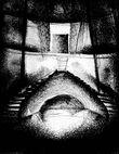BioShockLighthouseInteriorConcept4