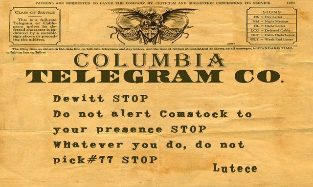 File:LuteceTelegram.png