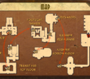 Welcome to Rapture/PaTMap