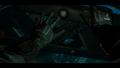 Bioshock2 2014-02-16 20-59-11-634.png