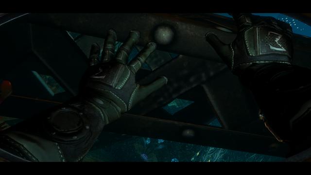 File:Bioshock2 2014-02-16 20-59-11-634.png