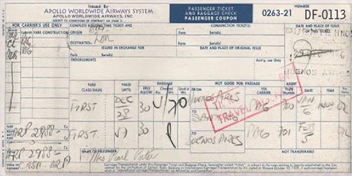 File:Apollo ticket.png