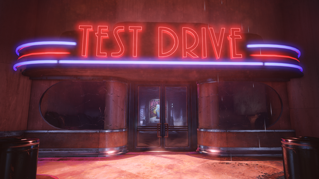 File:BaS2 TestDrive Entrance.png