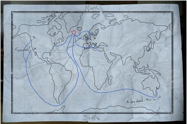 File:Bellman's chart.jpg