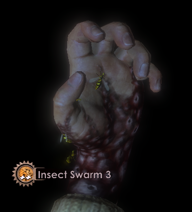 Файл:Insect Swarm 3.png