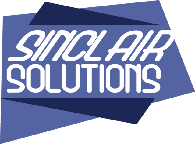Archivo:Sinclair Solutions Add On Logo.png