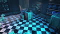 BioShockInfinite 2015-10-25 15-38-46-907.png