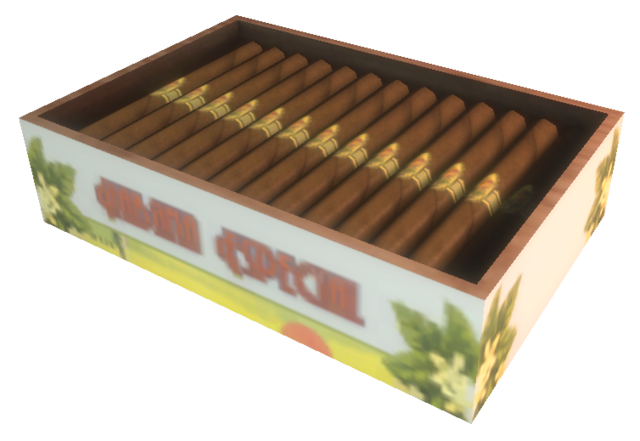 File:Habana Especial.png