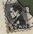 Andrew Ryan Stamp.png