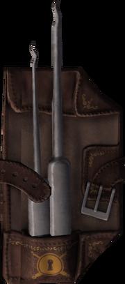 BioShock Infinite Lockpick.png