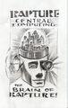 Brain of Rapture Advertisement Concept.jpg