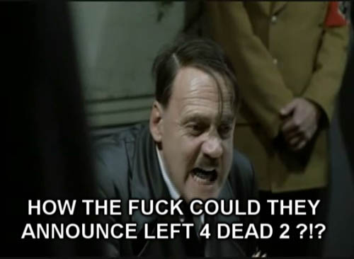 File:Hitler left4dead 01.jpg