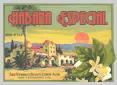 Habana Especial Logo.png