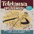 Plasmids Telekinesis 3.jpg