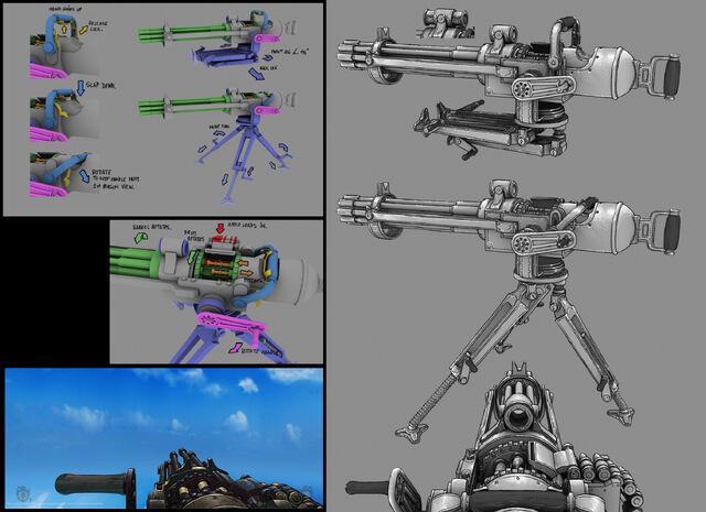File:BI Early GatlingGun Concept.jpg