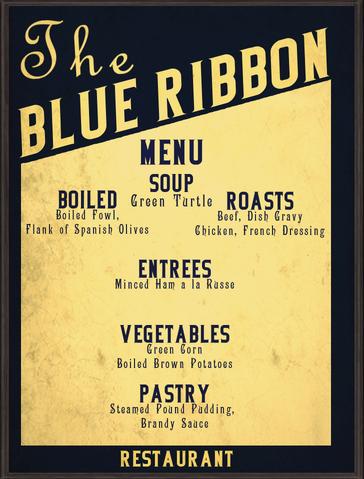 File:Blue Ribbon Menu.png