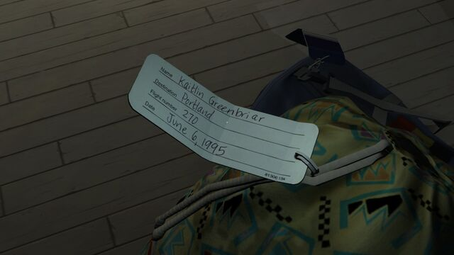 File:Apollo Air Itinerary Gone Home.jpeg