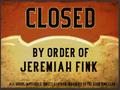 BillBoard CLOSED JEREMIAH FINK.png