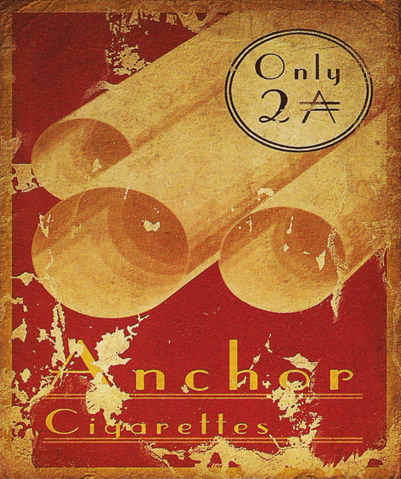 File:Anchor Cigarettes Ad.png