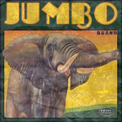 Jumbo Brand