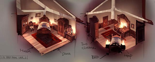 File:Liz Bedroom4 floorplan43.jpg