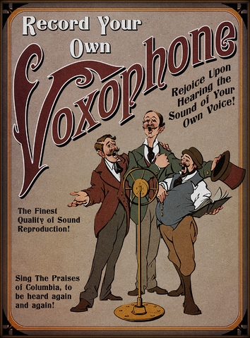 File:Voxophone Ad.png