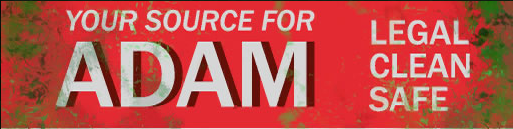 File:Your Source For ADAM.PNG