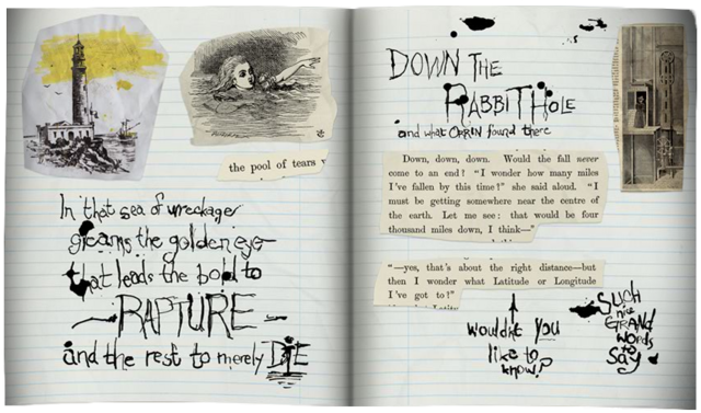 File:Lutwidge journal 2-3.png