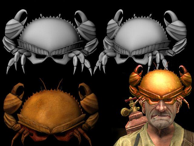 File:CrabMask800.jpg