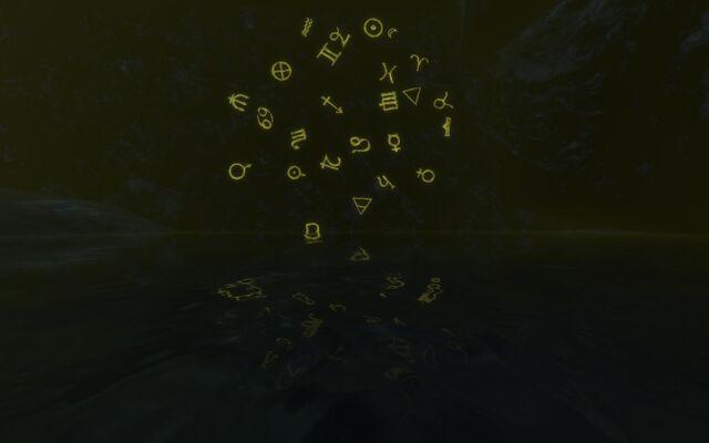 Dosya:Saturnineglyphs.jpg