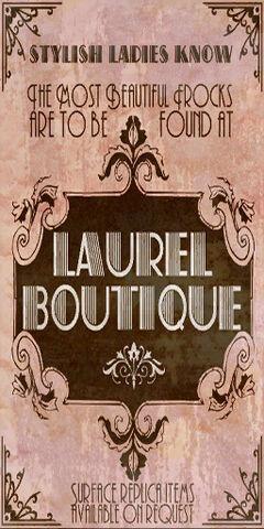 File:Boutique Laurel.jpg