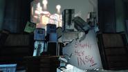 BioShockInfinite 2015-10-25 15-30-28-564