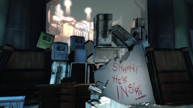 File:BioShockInfinite 2015-10-25 15-30-28-564.png