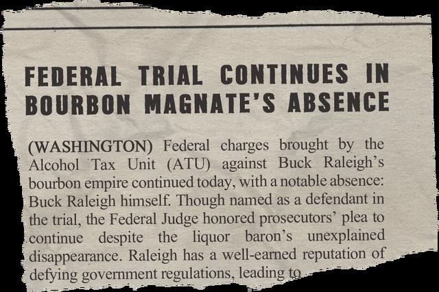 File:Buck trial.png