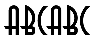 File:Font ITC Anna.png
