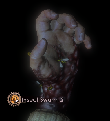 Файл:Insect Swarm 2.png