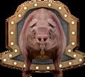Pork sign cropped.png
